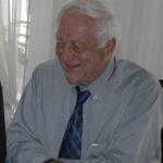 Mirek Zdanowicz