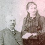 Nowakowscy