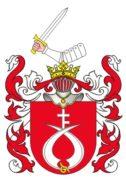 Potomkowie Teresy i Ludwika Nowakowskich